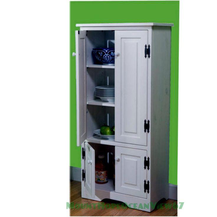 25 Best Ideas About Cupboard Storage On Pinterest Kitchen Cupboard Storage Kitchen Storage