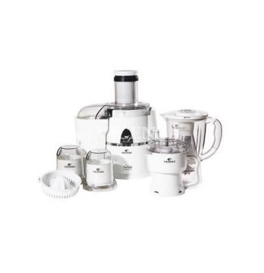 Vicenza Juicer Multi Power Blender 7 In 1