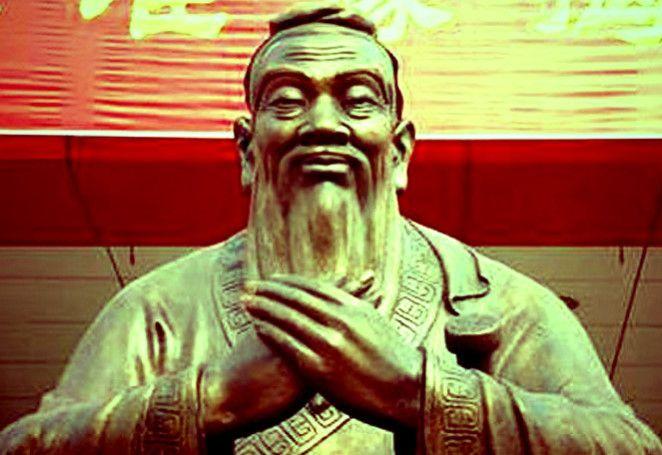В Китае древняя мудрость гласит: Для женщины есть только одно самое важное дело в жизни, которому она должна учиться с детства – вбирать в себя, накапливать и сохранять энергию. Это её предназначение. Для мужчины она является родником живой воды, к которому он возвращается снова и снова, чтобы наполняться силами. Уставшая женщина не может помочь мужчине восстановиться. Она, как пересохший колодец, не способна утолить жажду страждущего..   Дела, которые вызывают внутренний конфликт и…