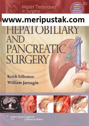Master Techniques in Surgery - Hepatobiliary and Pancreatic Surgery book buy online low price http://www.meripustak.com/Master-Techniques-in-Surgery---Hepatobiliary-and-Pancreatic-Surgery/Surgery/Books/pid-100190