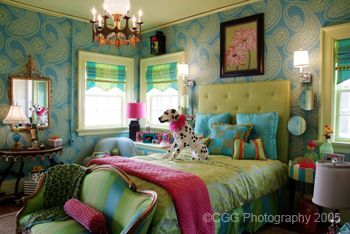 amazing teen girl bedroom