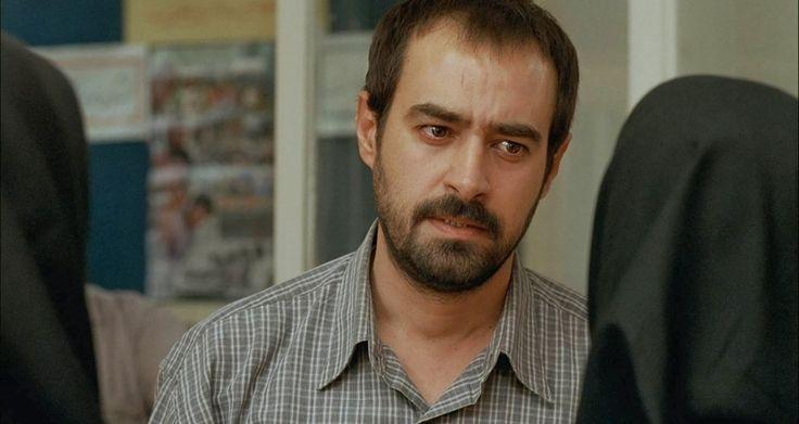 شهاب حسینی در سال ۱۳۹۲ کارگردانی را با فیلم ساکن طبقه وسط آغاز کرد و در سال ۱۳۹۴ فیلم بیا با من را به همراه علیرضا نسایی و سینا آذین کارگردانی نمود. فیلم بیا با من مجموعهای از سه داستان متفاوت است