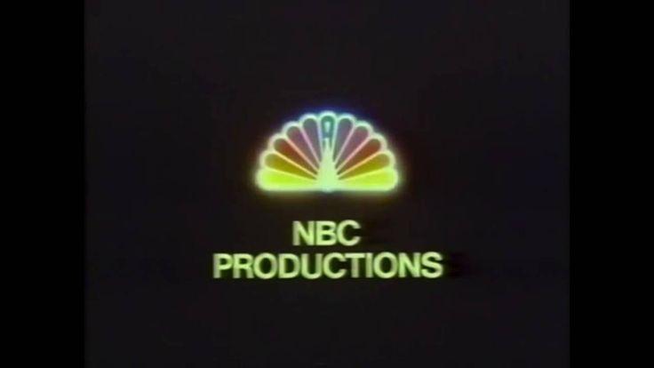 nbcs production originally filmed - 736×414