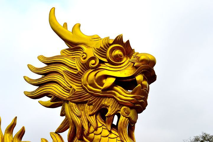 Vietnam Dragon: 101 Best Hand Forged Images On Pinterest