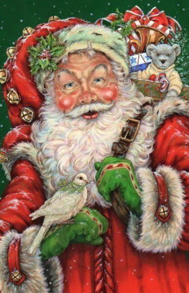 https://www.facebook.com/Christmas366x/photos/a.1834373093448915.1073741828.1834371606782397/2074638576089031/?type=3