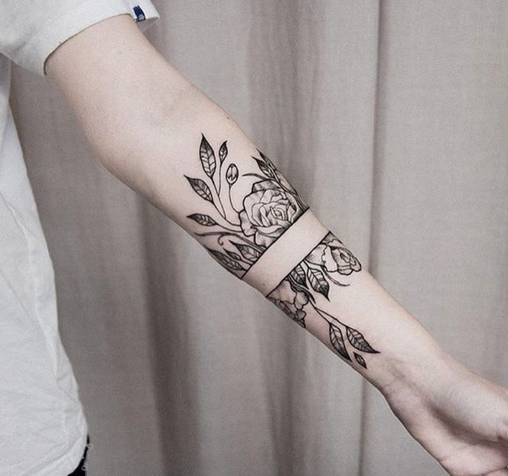 Wouldn't ever get this. But live the idea. Would want the lines between more subtle though
