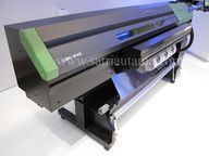 Roland VersaUV LEC-540 UV Inkjet Printer/Cutters, $29559