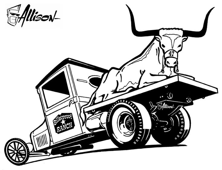 37+ Free old car coloring pages ideas in 2021