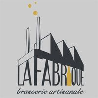 La Fabrique - brasserie artisanale à Matane