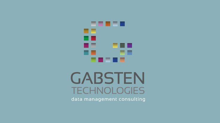 Sand Design Studio | Gabsten Technologies