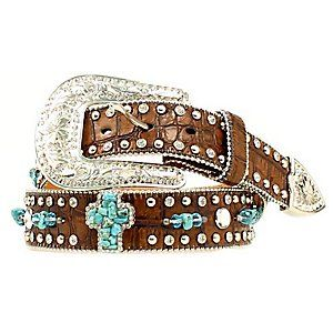 I want it for reining classes!