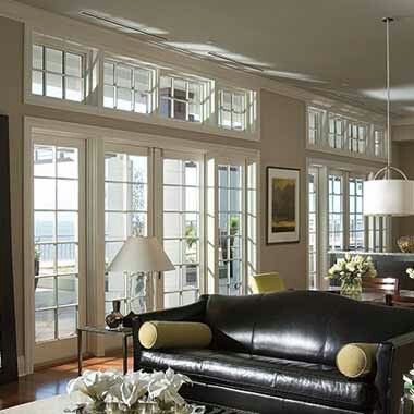 66 best Transom Windows images on Pinterest   Transom windows ... House Design With Transom Windows on houses with kitchen island, houses with clerestory windows, houses with casement windows, houses with bay windows, houses with cherry cabinets, houses with sliding windows, houses with aluminum windows, houses with replacement windows, houses with tall ceilings, houses with sidelights, houses with wainscoting, houses with dining room, houses with chair rails, houses with six bedrooms, houses with louvers, houses with stained glass, houses with french windows, houses with dormer windows, houses with double hung windows, houses with arch windows,