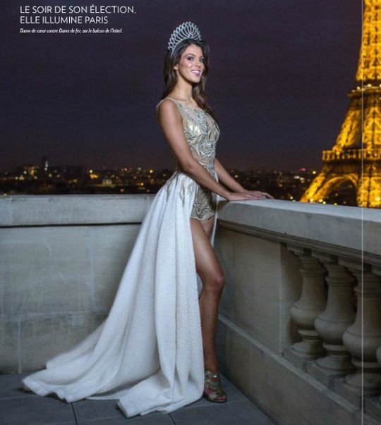 Paris_match_clelia_tavernier_miss_france_2016_iris_mittenaere-1457541172