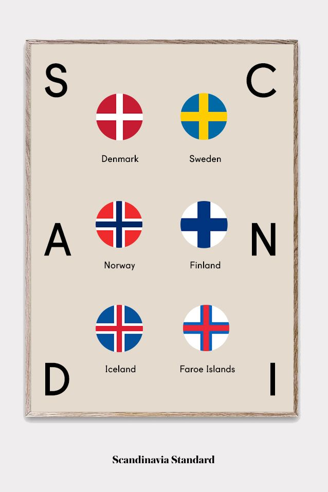 Pin By Scandinavia Standard On Culture In Scandinavia Scandinavia Scandinavian Countries Scandinavian