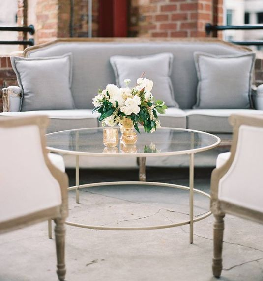 17+ Best Ideas About Modern Glass Coffee Table On