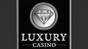 Luxury Casino Sign-up Bonus: $€£1000 FREE on first 5 deposits Minimum Deposit: $€£10