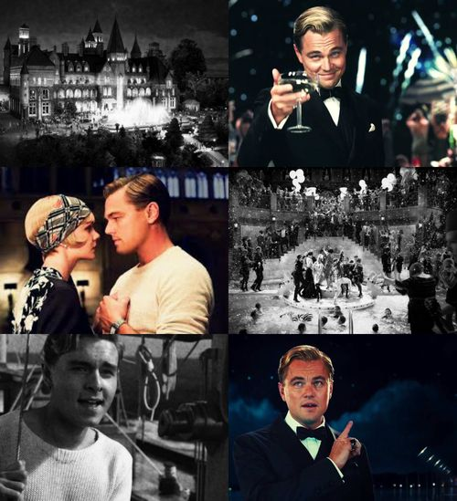 20 Best Images About The Great Gatsby Jay Gatsby On: 1000+ Images About Gatsby On Pinterest