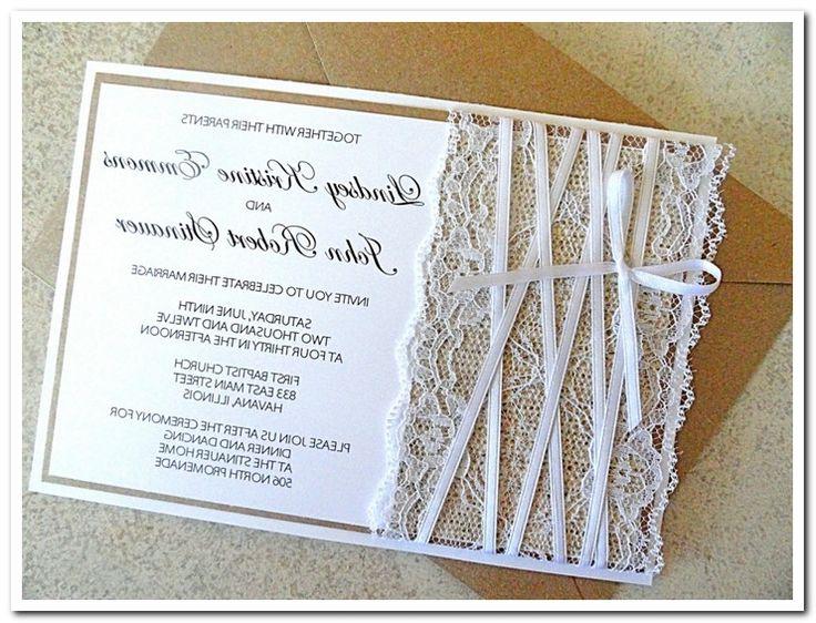 más de 20 ideas increíbles sobre vestíbulo manía invitaciones de, Wedding invitations