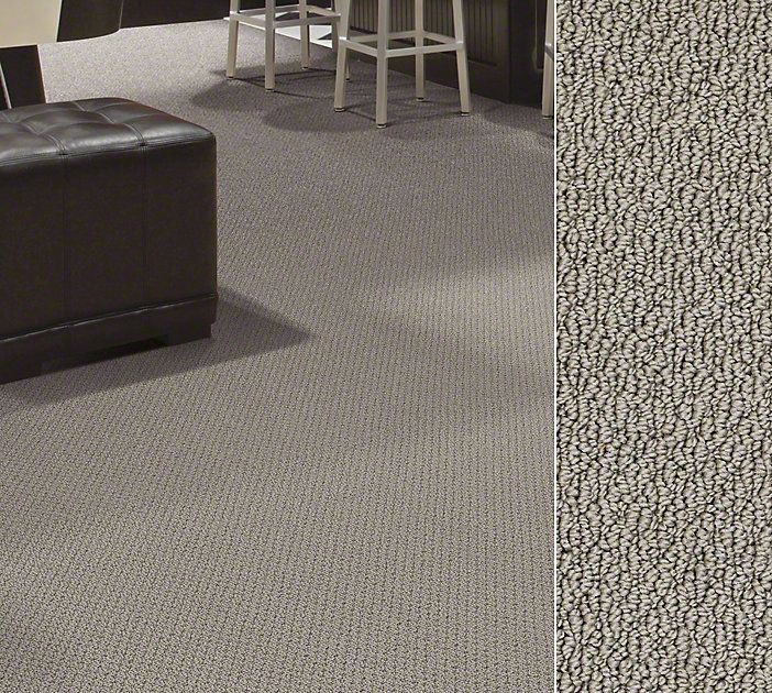 17 Best Images About Shaw Floors On Pinterest Shaw