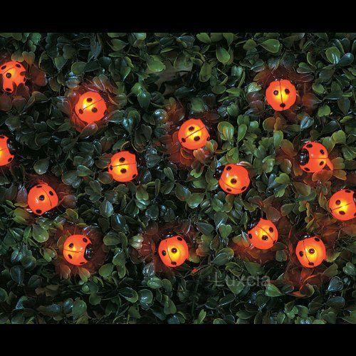 1000 Images About Novelty Lights On Pinterest