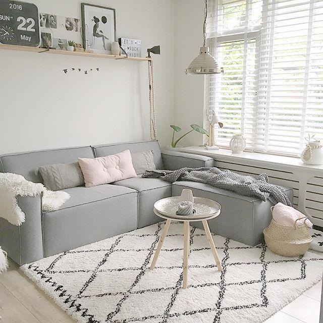 18 best banken images on pinterest living spaces interior