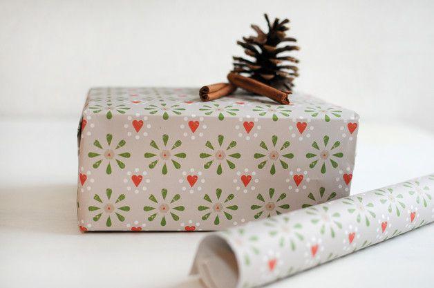 Papier & Schreibwaren - 126.819 einzigartige Produkte bei DaWanda online kaufen