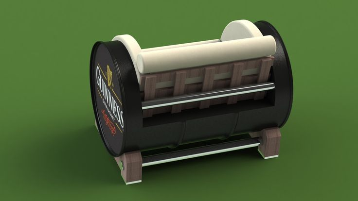 oil drum seat - ค้นหาด้วย Google