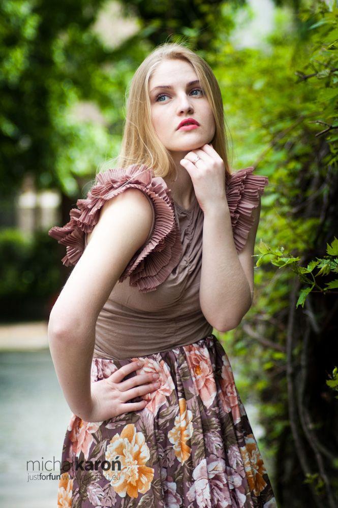 Form Michal on ModelsBest.pl https://www.modelsbest.pl/fotograf/michal.html