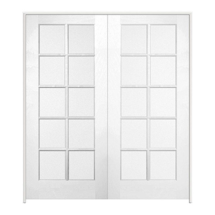 interior double doors home depot 25 best ideas about prehung interior doors on 24486