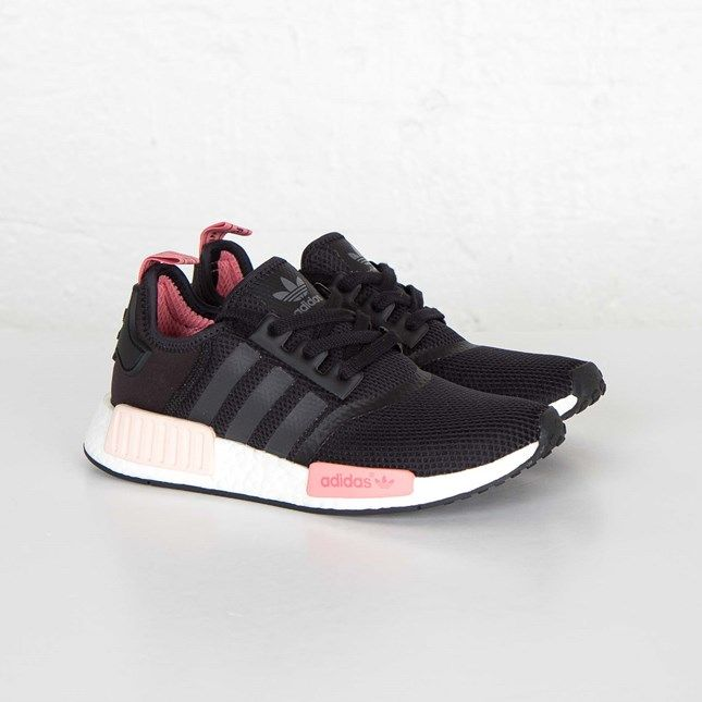 Unisex Adidas Eqt Guidance 93 Zx10000 Shoes Stable Price Casual Red Grey