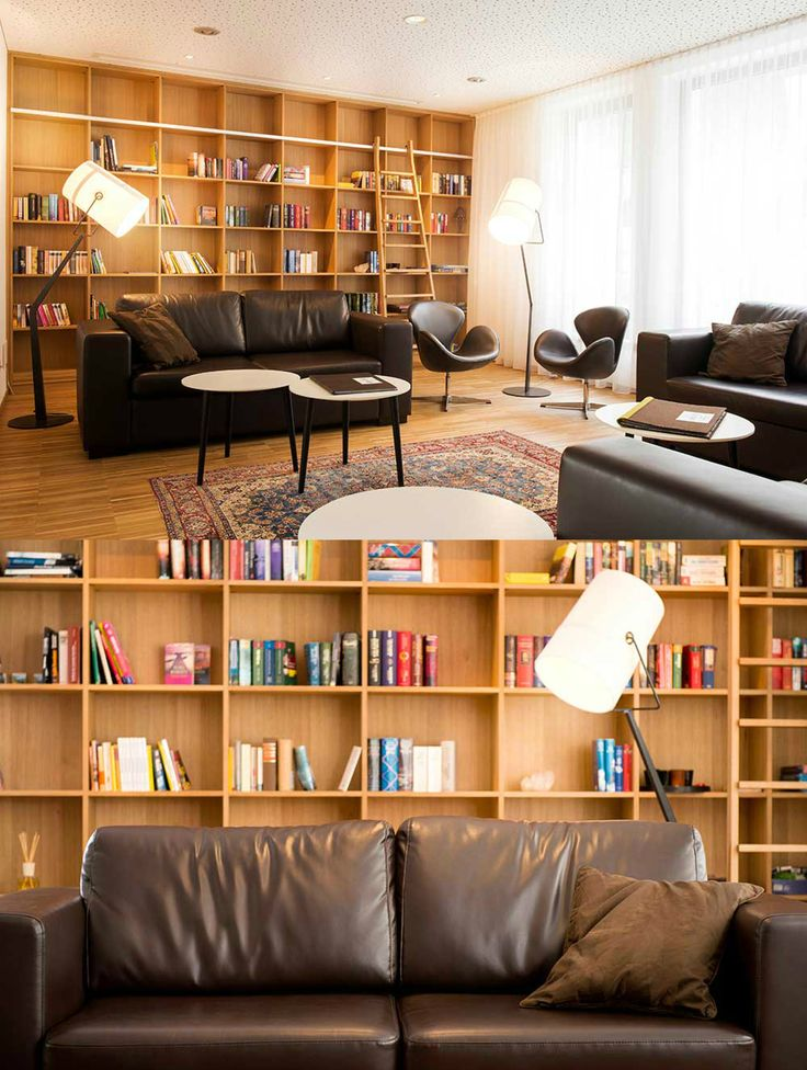 10 best design hotel tyrol images on pinterest books for Tyrol design hotel