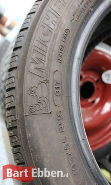 Bespaar ook met tweedehands banden 195/55 R16! Gebruikte autobanden als goedkope oplossing! Bekijk hier onze voorraad: https://bartebben.nl/map/tweedehands-autobanden/195-55-r16.html  #Autobanden #tweedehands #GebruikteBanden #Goedkoop #GoedkopeBanden #Michelin #Goodyear #Kleber #Pirelli #Firestone #Vredestein 195-55-16
