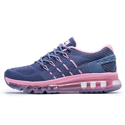 Check Out This Well Prices Durable Quality New Onemix Running Shoes Onemix New Running Shoes