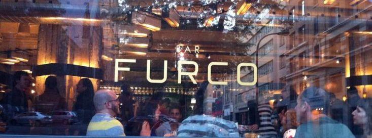 Bar à vin le Furco | Blog Montreal Addicts