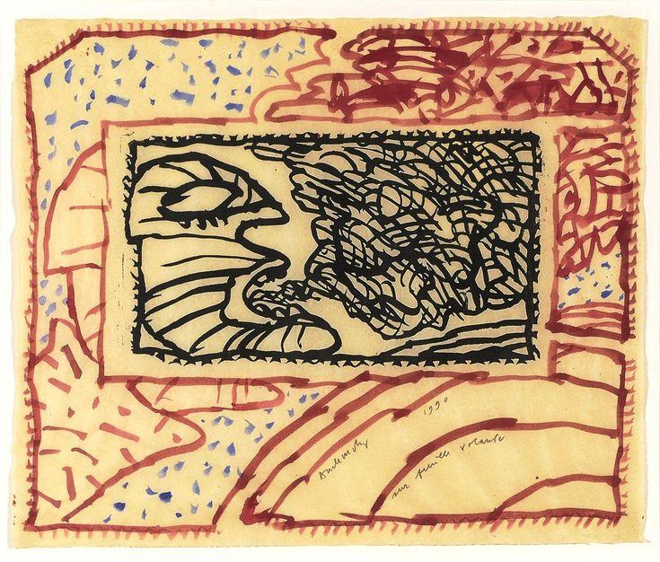 http://noelpecout.blog.lemonde.fr/files/2009/05/alechinsky-pierreaquarelle-sur-linogravure-44-x-53-cm-signe-au-crayon-1990.1241566684.jpg