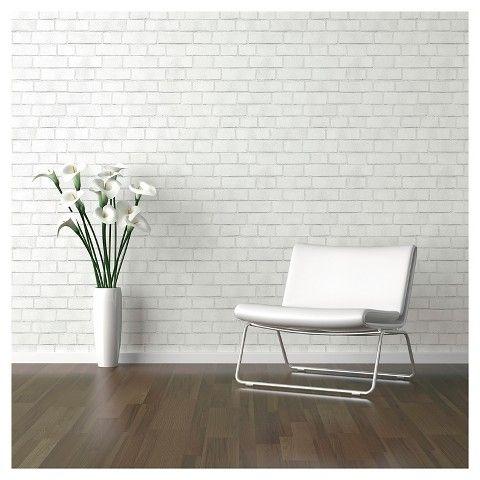 1000 ideas about Tar Wallpaper on Pinterest