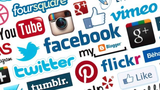 How to Use Social Media Without Making Enemies
