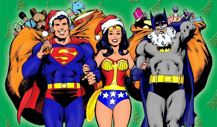 10 regali di Natale Nerd per il 2016 scelti dalla squadra di @eggonitalia