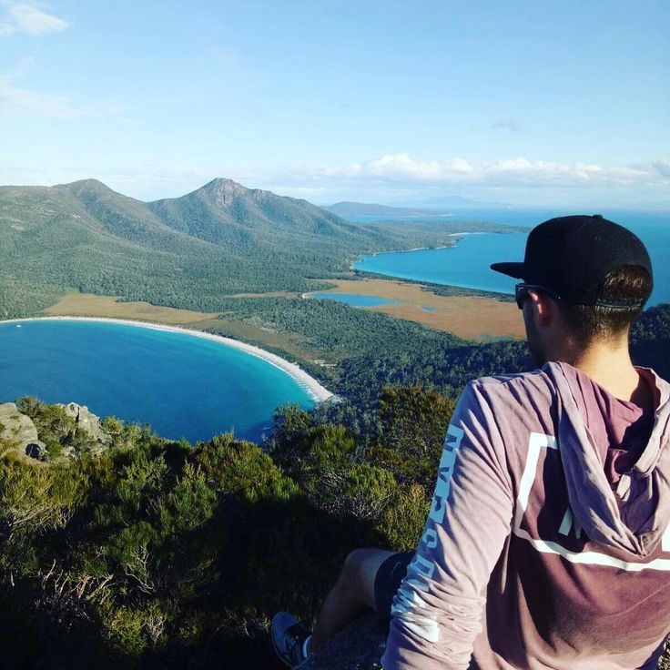 21 Walks You Won't Believe Are Actually In Tasmania