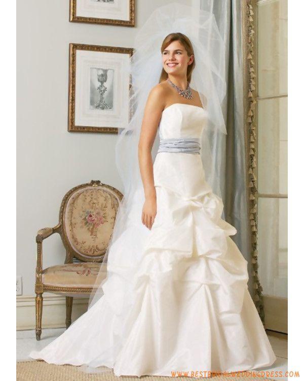 41 Best Flat Bridal Shoes Images On Pinterest   Wedding ...