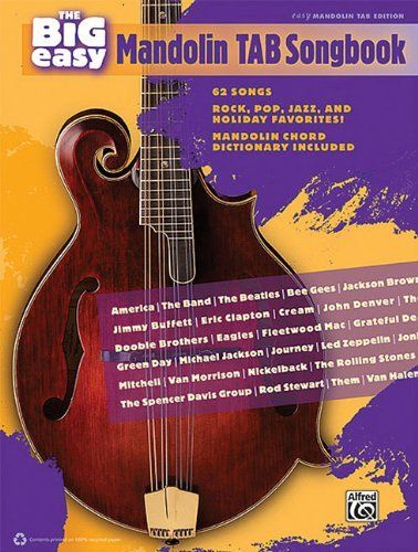 Mandolin mandolin tabs o brother where art thou : 1000+ images about Sheet Music,Chords,Tablature on Pinterest