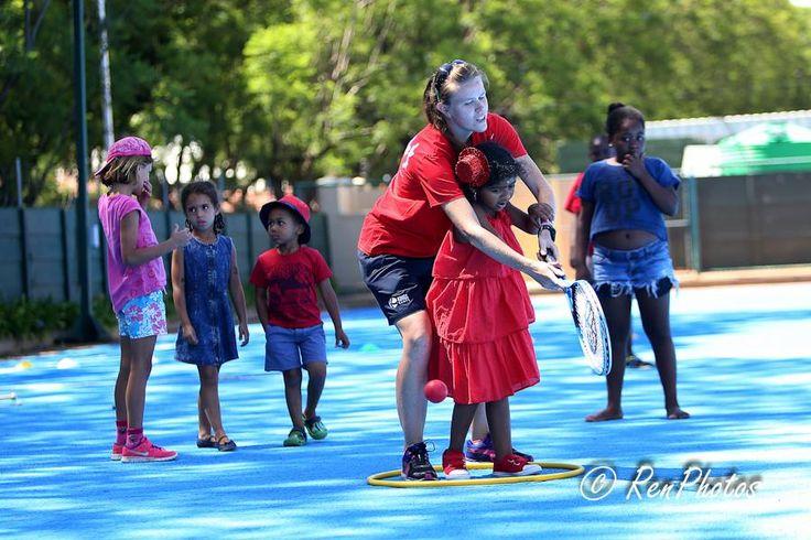 Kings Foundation Marketing and Event Photography – Romaen Tiffin | Photographer | Benoni | East Rand | Johannesburg