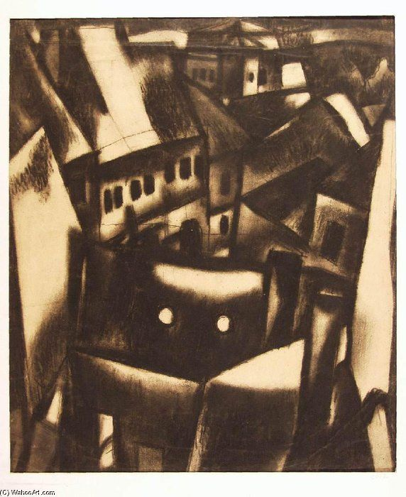 http://fr.wahooart.com/Art.nsf/O/9CWDAJ/$File/Lajos+Vajda-View+From+The+Church-hill.JPG