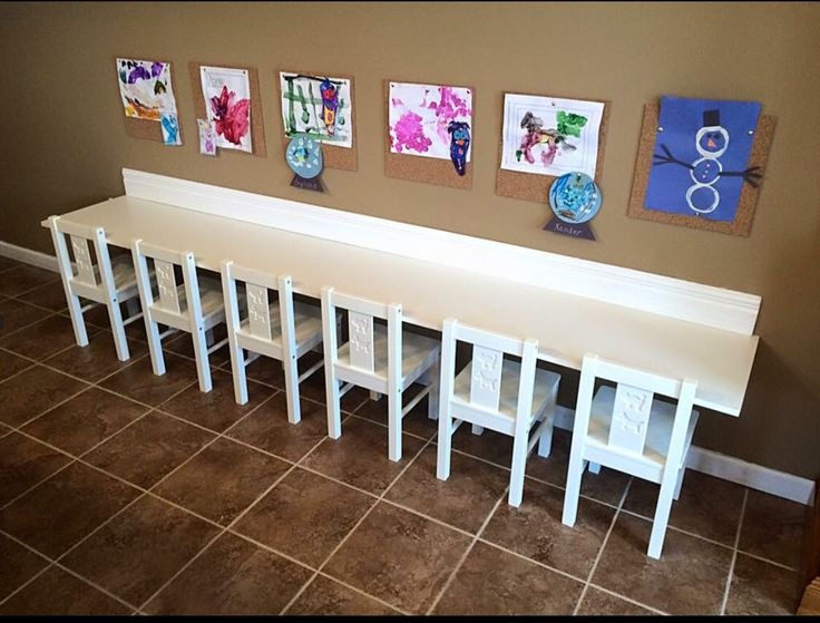 best 25 home daycare rooms ideas on pinterest home