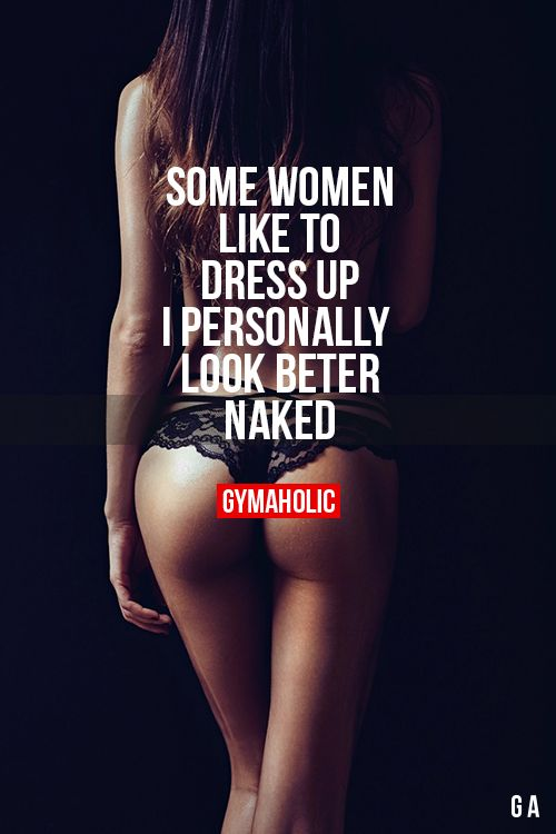 Some Women Like To Dress Up Fitness Revolution -> http://www.gymaholic.co/ #fit #fitness #fitblr #fitspo #motivation #gym #gymaholic #workouts #nutrition #supplements #muscles #healthy