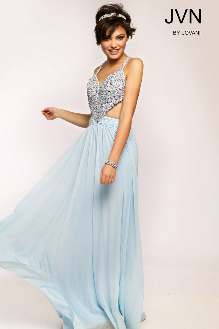 48 best variety prom dresses authentic 2015 images on Pinterest ...