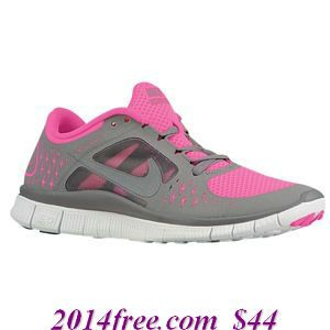 Want this outfit #nike #free run 3, hot punch nikes, #tiffany #blue #nikes, #neon #nikes, #volt nikes, #pink nikes are all popular for womens in summer 2014          #freeruns3 net for Cheap Nike Free run 3 Womens $45