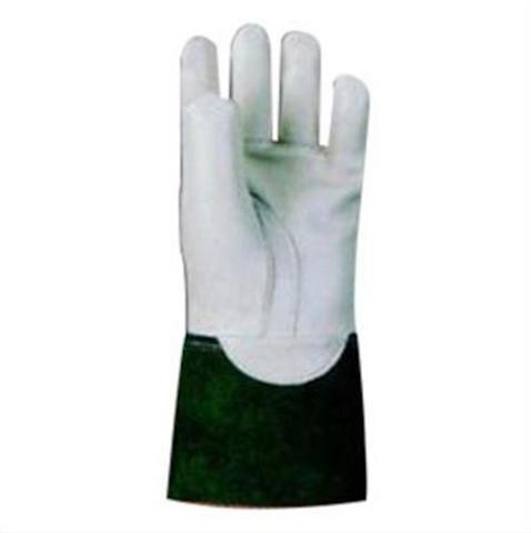 Kunz High Voltage Protector Glove 1200-4