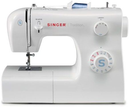Amazon SINGER Tradition 40 Portable Sewing Machine Magnificent Singer 5523 Scholastic Sewing Machine Amazon