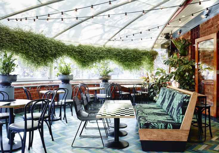 Four pubs, four huge makeovers. Pull up a chair. Sydney pubs, bars, breweries